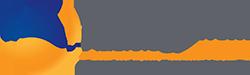 I-MED Radiology network logo