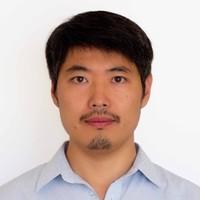 Dr Jin Jin