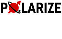 Polarize logo