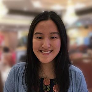 Chia-Yin Wu